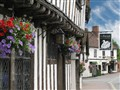 Lavenham, Suffolk UK