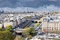 PARIS_203