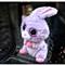 EasterSunday 4