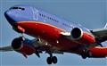 SWA 737