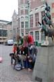 Bremen_0128
