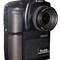 400px-Canon_EOS_DCS_3c_IMG_4153