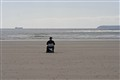 relaxing in Bretagne