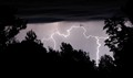 Lightning II