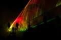 Laser festival