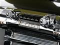 Buick Sonomatic