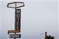 Happi Inn motel