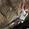 climbing 03