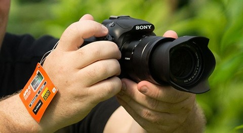 sony-ilc-3000-2013-08-26-01