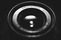 M42 mount lens
