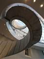 Dali Staircase