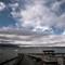 Bellingham Bay Sky