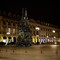 sapin_noel_place_vendome_2017