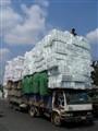 Kambodian Way of Transportation