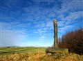 stones monolith rld DPST
