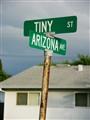 tiny_arizona_w