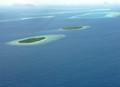 atol 1