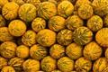 Kırkağaç Melons