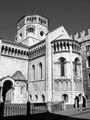 Saint Vigilius cathedral