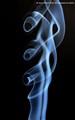 Rolls of Smoke