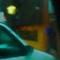 web-rainman-P1020409