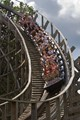 Thunderhead Coaster