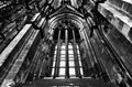 20131008_Cologne_dome__IGP4701