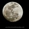 2012-721-moon