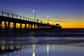 Henley Beach Jetty