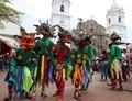 Corpus Christi Parade