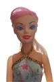 Barbi Doll