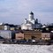 Helsingfors från havet LR-3659-2