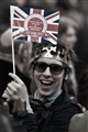 20110429_royal_wedding_2214