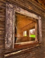 window_1024_web
