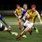 CCHS Rugby 2