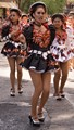 NYC Dance Parade 2014