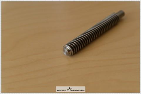 100-06-AcmeScrew