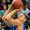 Basketball-20121027