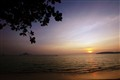 Andaman Sunset