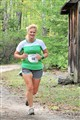 Running the Greenway Challenge