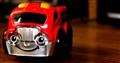 toy_car