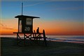 sunrise at shack 20