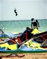 Surf and Kite Worldcup Fuerteventura