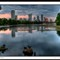 Austin-Sunset-Skyline