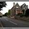 Stamford  -  Lincolnshire
