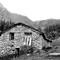 Italian Barn
