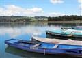 Lépin-le-Lac
