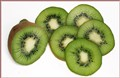 Kiwi 3