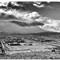 Las Vegas Hill 10