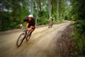Downhill, Flatout